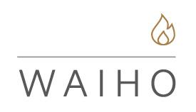 Waiho Hot Tubs Franz